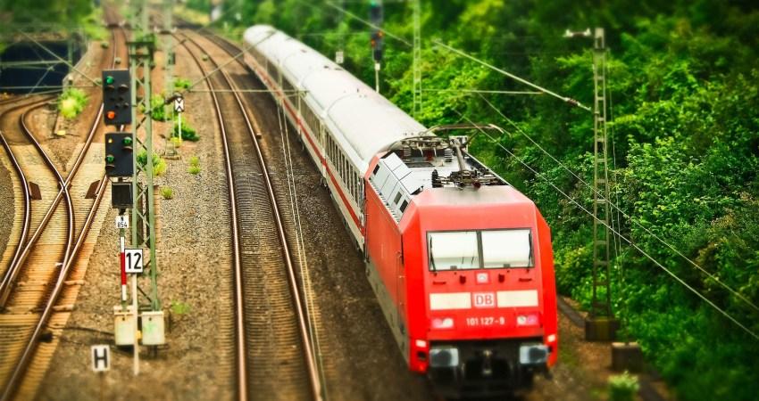 Sowa will barrierefreien S-Bahn-Halt in Bamberg