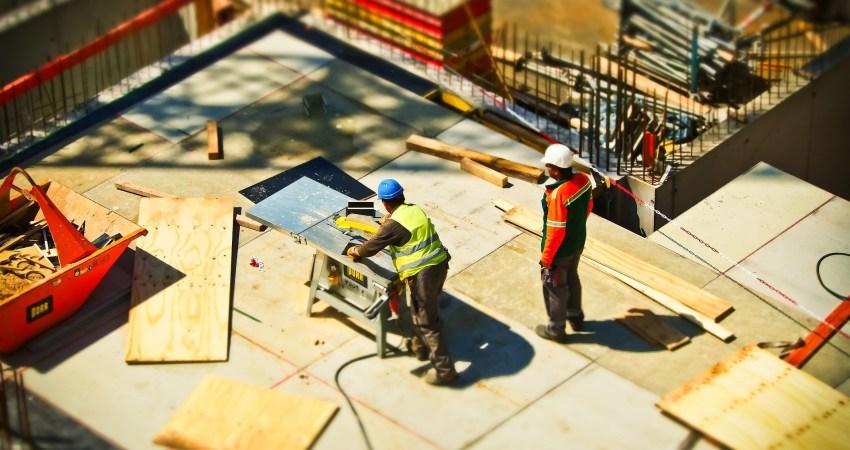 Oberfranken profitiert am meisten von der Städtebauförderung