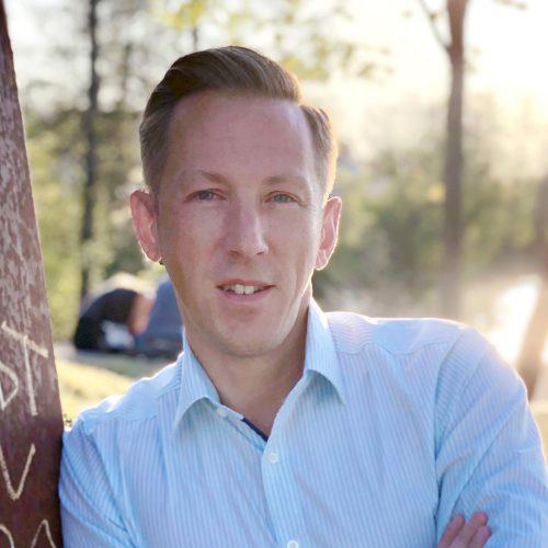 Christian Hader