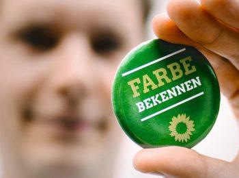 Klima- und Umweltsofortprogramm für Bamberg