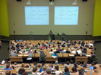 Nicht mal mehr ein Euro pro Studi